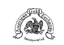 AMERICAN GOLD EXCHANGE INCORPORATED