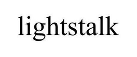 LIGHTSTALK