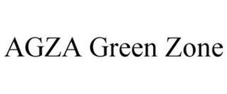 AGZA GREEN ZONE