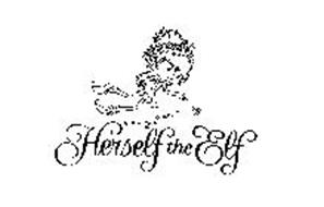 HERSELF THE ELF