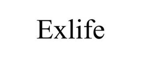 EXLIFE
