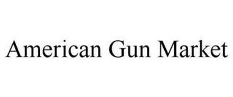 AMERICAN GUN MARKET