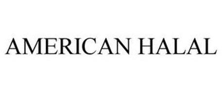 AMERICAN HALAL