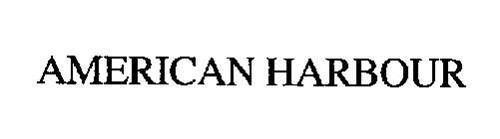 AMERICAN HARBOUR