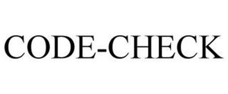 CODE-CHECK