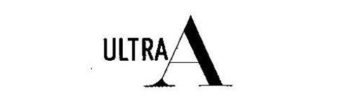 ULTRA A