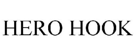 HERO HOOK