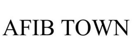 AFIB TOWN