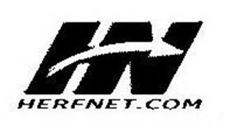 HN HERFNET.COM