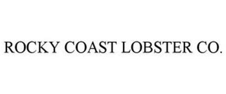 ROCKY COAST LOBSTER CO.