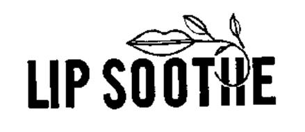 LIP SOOTHE