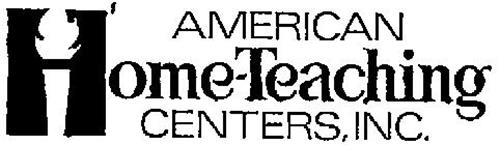 AMERICAN HOME-TEACHING CENTERS, INC.