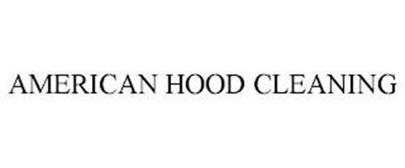 AMERICAN HOOD CLEANING
