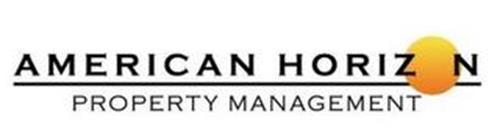 American Property Management Roseville Ca