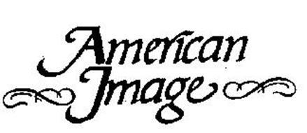 AMERICAN IMAGE