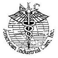 AIC AMERICAN INDUSTRIAL CARE, INC.