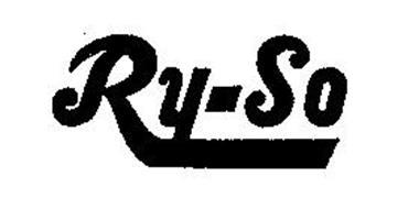 RY-SO