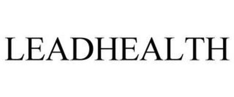 LEADHEALTH