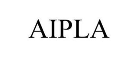 AIPLA