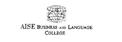 AISE BUSINESS AND LANGUAGE COLLEGE