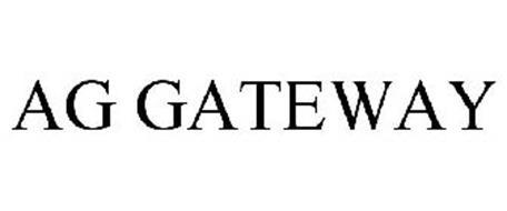 AG GATEWAY
