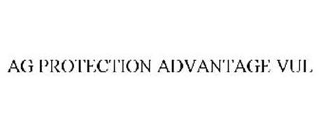 AG PROTECTION ADVANTAGE VUL