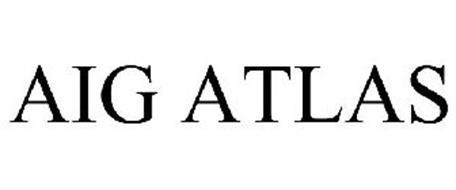 AIG ATLAS