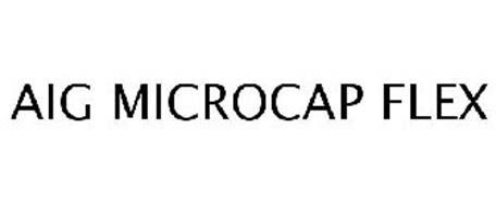 AIG MICROCAP FLEX