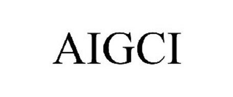 AIGCI