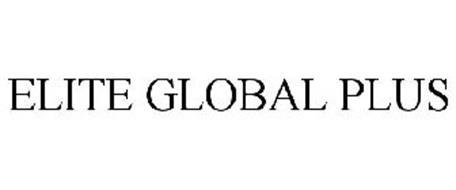 ELITE GLOBAL PLUS