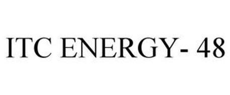 ITC ENERGY- 48