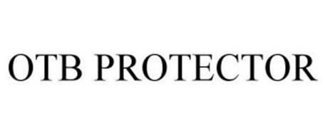 OTB PROTECTOR