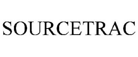 SOURCETRAC