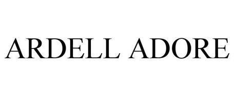 ARDELL ADORE