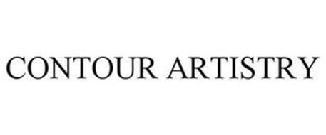 CONTOUR ARTISTRY