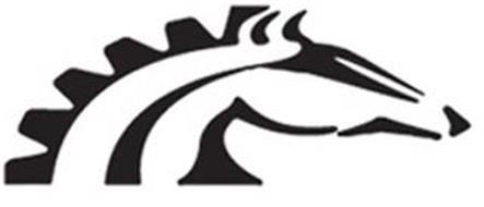 American Ironhorse LLC