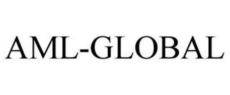 AML-GLOBAL