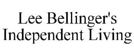 LEE BELLINGER'S INDEPENDENT LIVING