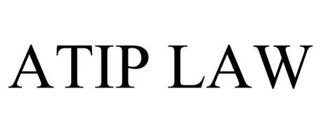 ATIP LAW