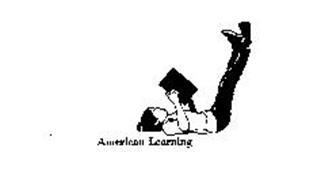 AMERICAN LEARNING