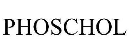 PHOSCHOL
