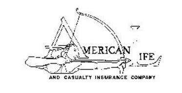 AMERICAN LIFE AND CASUALTY INSURANCE COMPANY