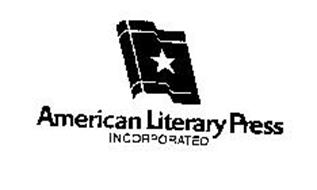 AMERICAN LITERARY PRESS INCORPORATED