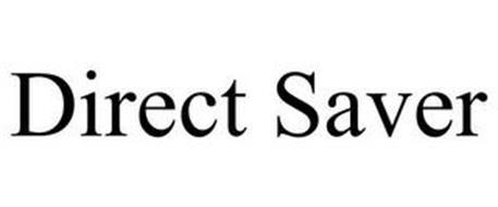 DIRECT SAVER