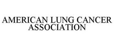 AMERICAN LUNG CANCER ASSOCIATION