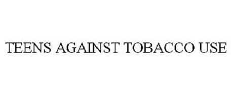 an argument against tobacco usage Tobacco cigarettes papers - arguments for and against a smoking ban.