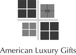 AMERICAN LUXURY GIFTS