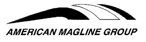 AMERICAN MAGLINE GROUP
