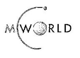 M WORLD