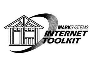 MARKSYSTEMS INTERNET TOOLKIT